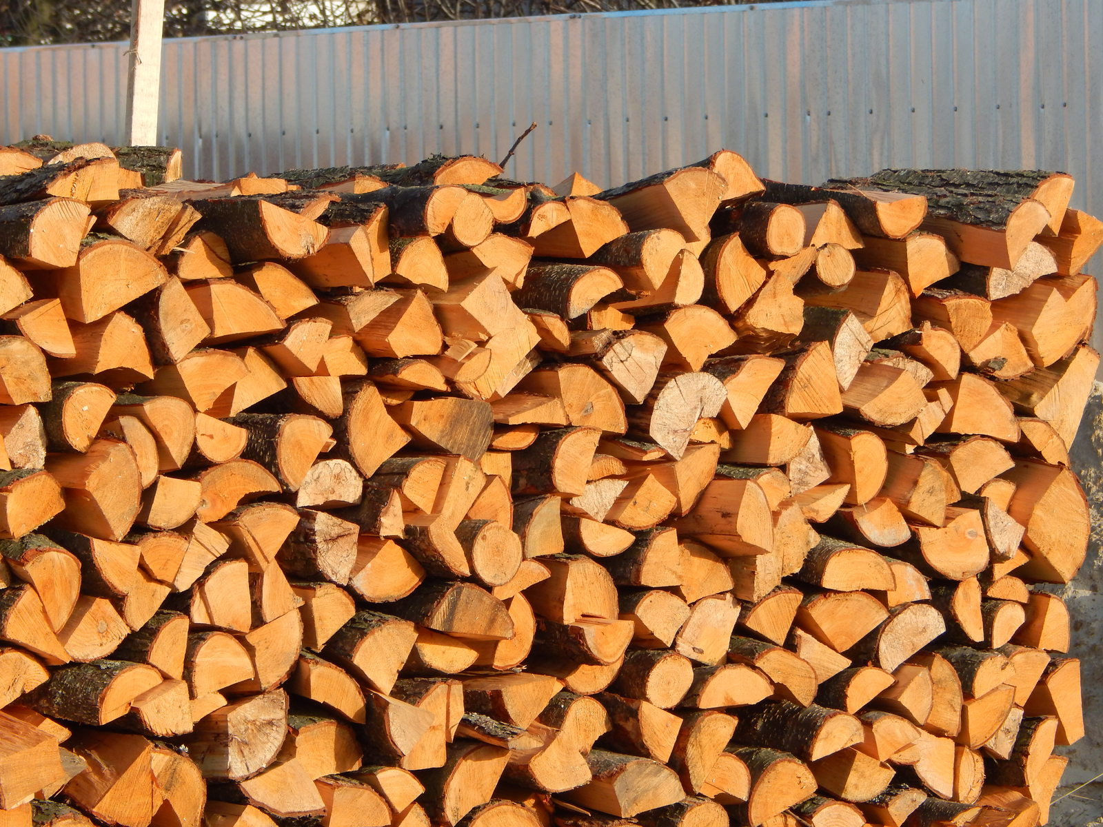 купить дрова в минске